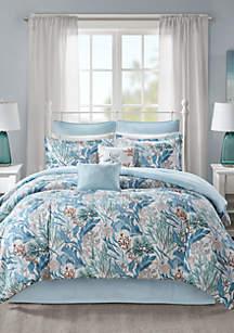 Maren 8-Piece Bed-In-A-Bag