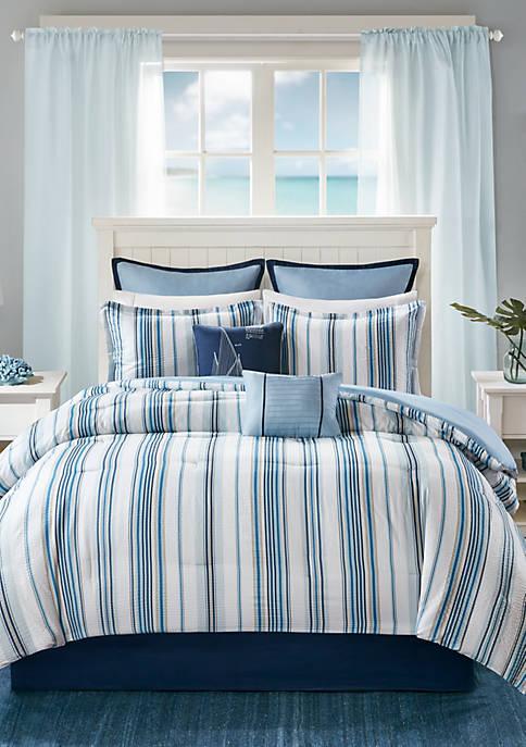 Bedding Shop By Designer Size Amp More Belk
