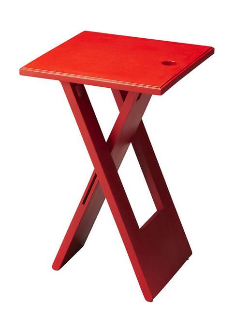 Hammond Folding Table