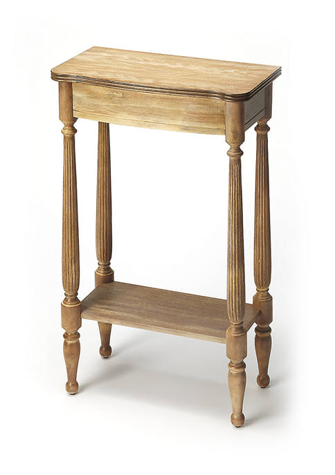 Butler Specialty Company Whitney Console Table
