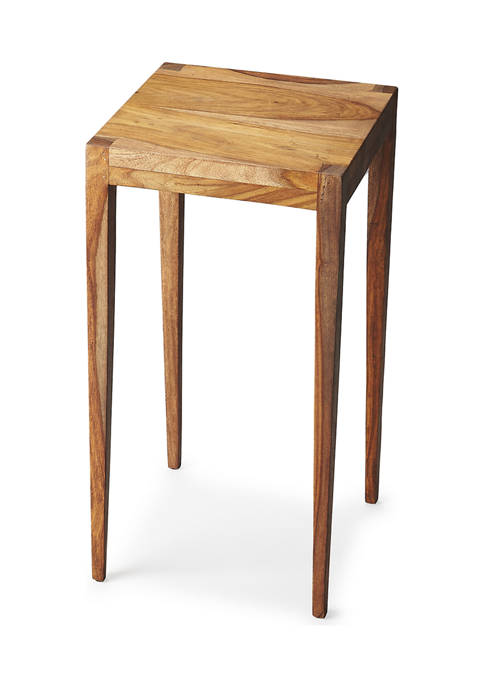 Butler Specialty Company Cagney Scatter Table