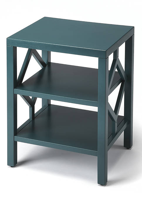 Butler Specialty Company Halcyon End Table