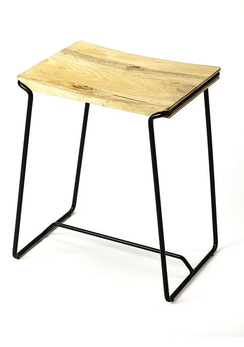 Butler Specialty Company Parrish Metal Counter Stool