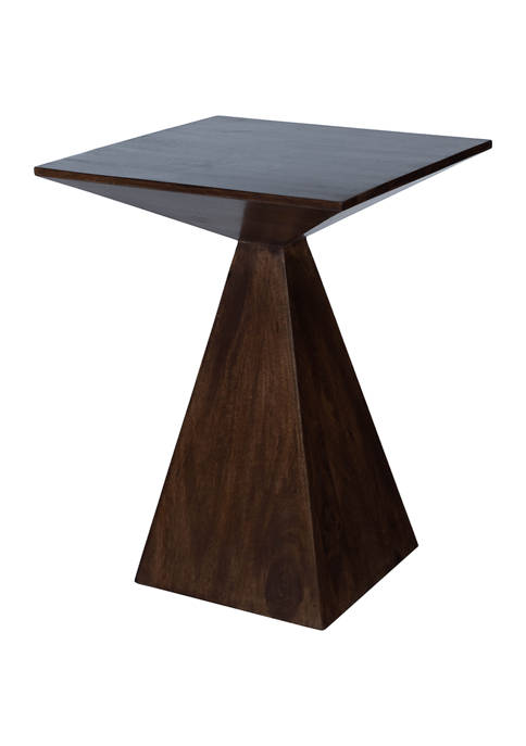 Butler Specialty Company Titus Modern End Table
