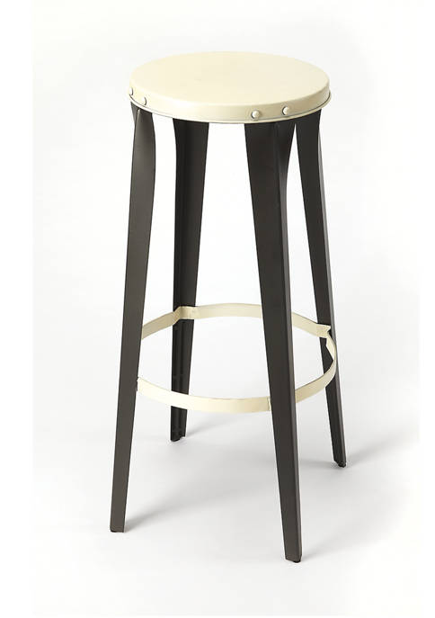 Butler Specialty Company Ulrich Backless Bar Stool