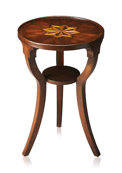 Butler Specialty Company Dalton Accent Table
