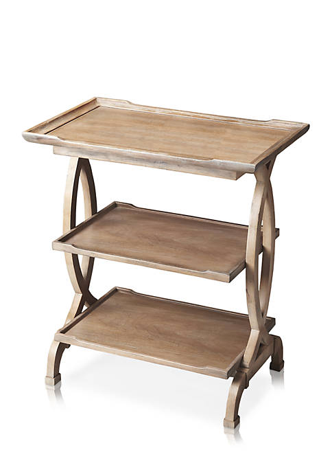 Butler Specialty Company Kimiko Side Table