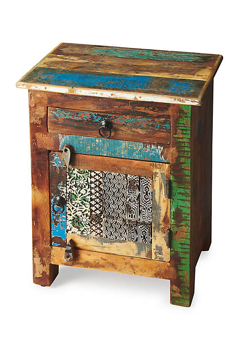 Butler Specialty Company Reverb Rustic Accent Chest