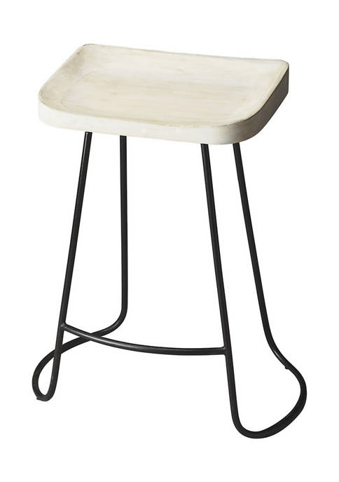 Butler Specialty Company Alton Backless Counter Stool