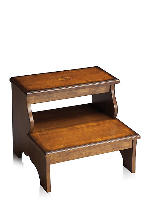 Butler Specialty Company Melrose Step Stool