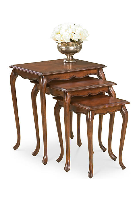Butler Specialty Company Thatcher Plantation Cherry Nest of