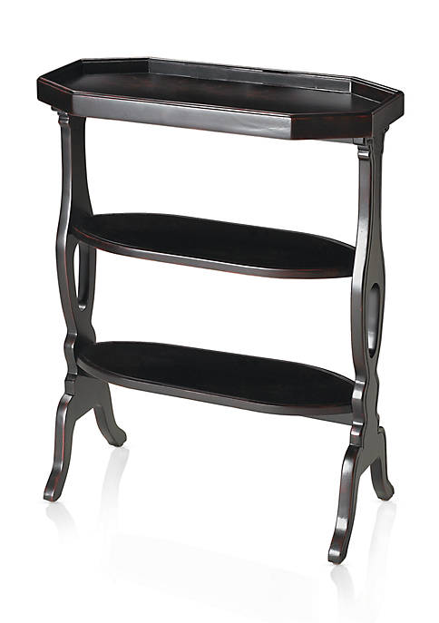 Hadley Accent Table