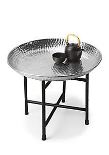 Casbah Metal Table