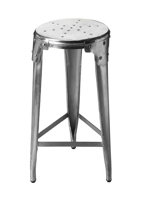 Essex Backless Bar Stool