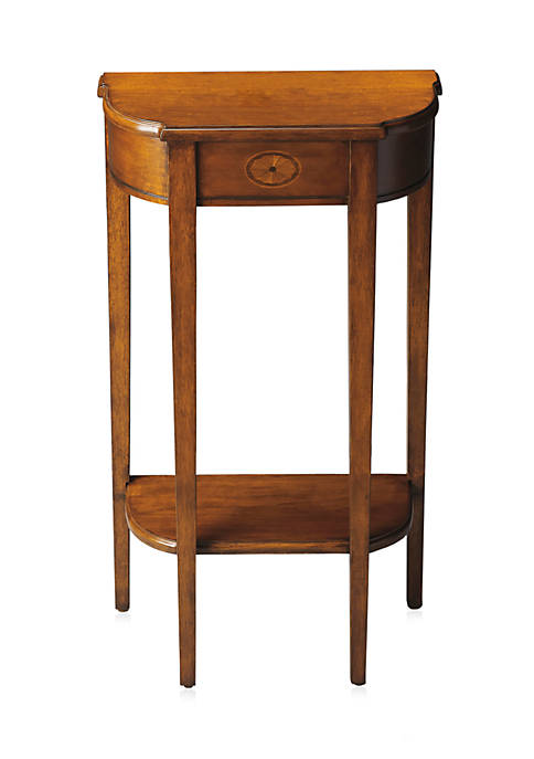 Butler Specialty Company Wendell Console Table