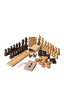 Anatoly  Game Set