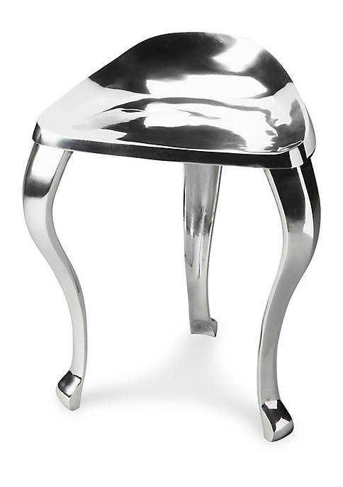 Butler Specialty Company Tripod Metal Stool