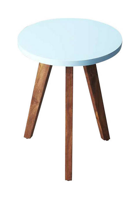 Butler Specialty Company Oceanside Contemporary Bunching Table