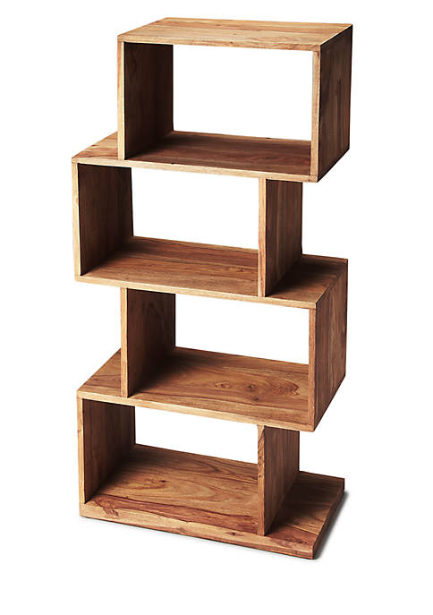 Butler Specialty Company Stockholm Modern Etagere