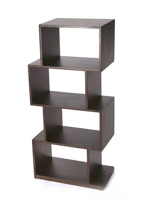 Butler Specialty Company Stockholm Coffee Etagere