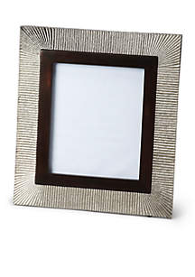Butler Specialty Company Ripple Effect Picture Frame