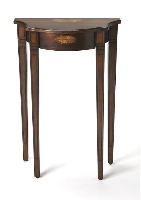 Butler Specialty Company Chester Plantation Console Table
