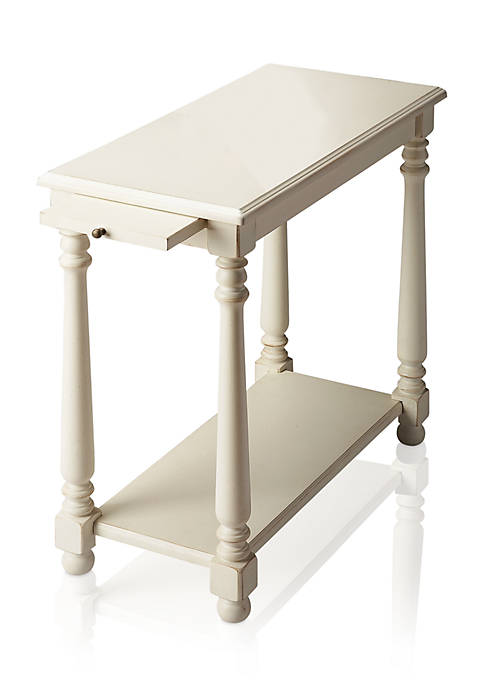 Devane Chairside Table