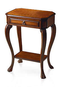 Butler Specialty Company Channing Console Table