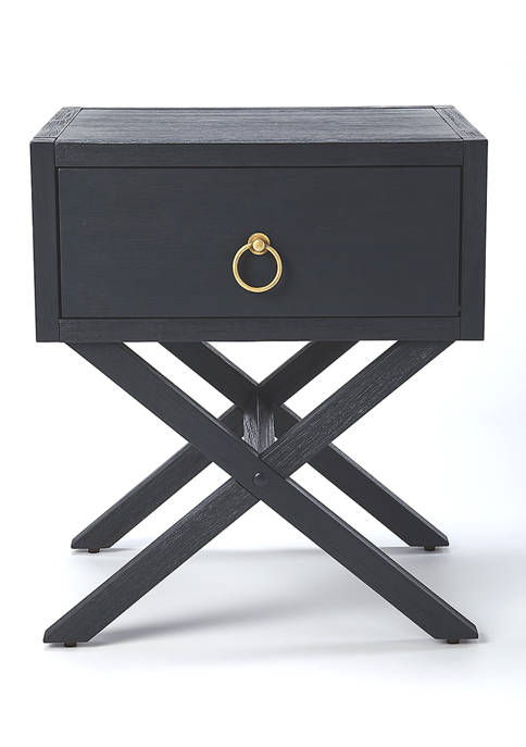 Butler Specialty Company Lark End Table