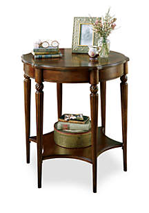 Butler Specialty Company Bainbridge Accent Table