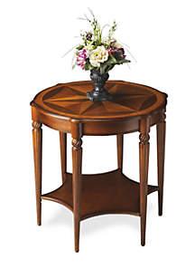 Butler Specialty Company Bainbridge Accent Table