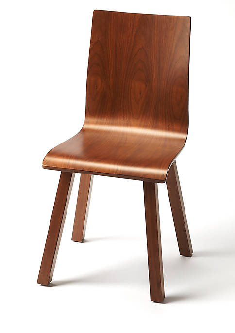 Butler Specialty Company Oslo Modern Side Chair
