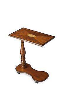 Mabry Tray Table