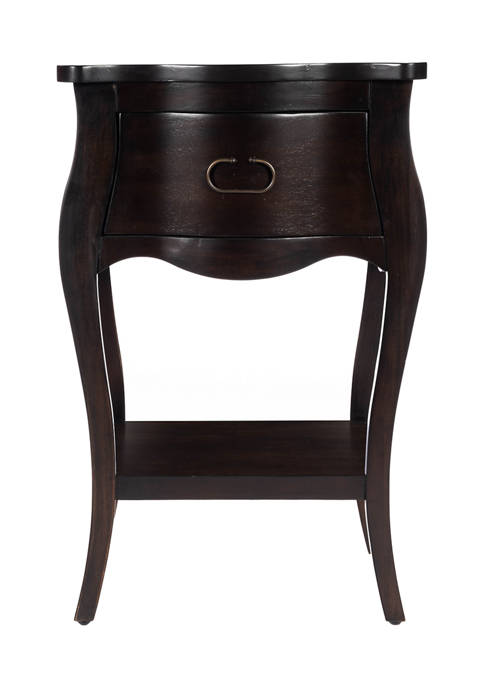 Butler Specialty Company Rochelle Night Stand