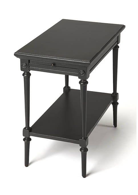Easterbrook End Table