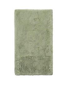 Namo Organic Green Tea Bath Rug