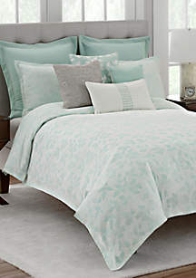 Modern. Southern. Home.™ Elm Bedding Collection