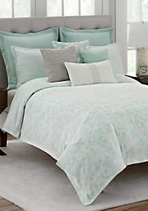 Elm Comforter Mini Set