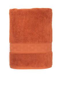 Turkish Cotton Bath Towel 30-in. x 56-in.