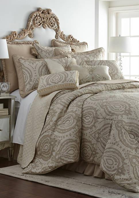 Thread and Weave Tuscany Duvet Set