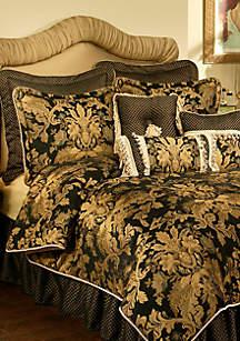 Lismore California King Comforter Set
