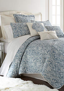 Sherry Kline Paramount California King Comforter Set