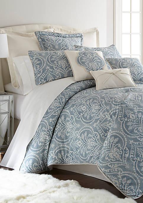 Paramount King Comforter Set