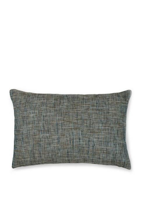 Thread and Weave Bristol Boudoir Pillow