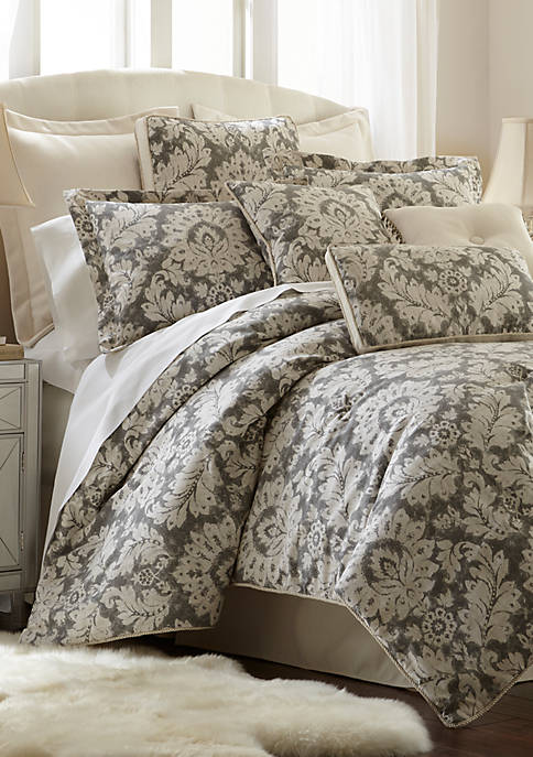 Sherry Kline Wellington Full/Queen Comforter Set