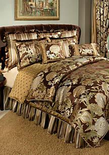Austin Horn Classics® Wonderland Full/Queen Comforter Set