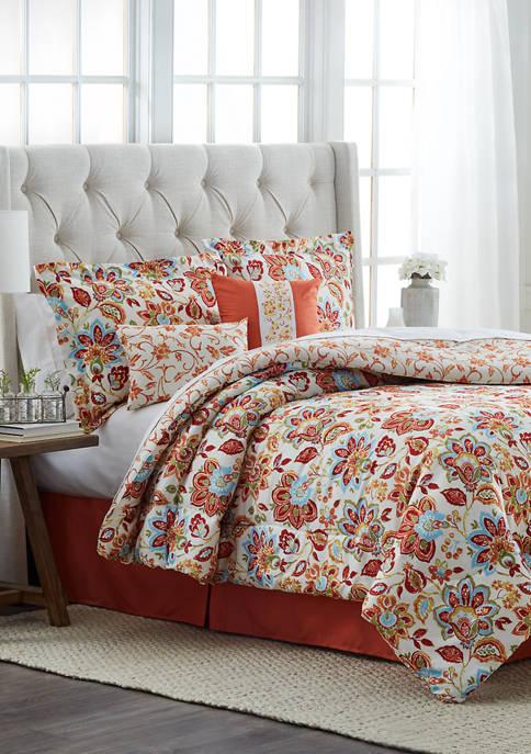 Modern. Southern. Home.™ Adrianna Comforter Set