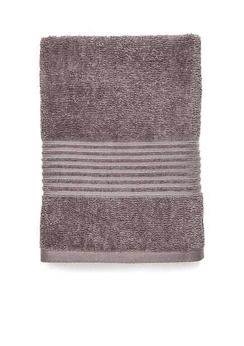 Essentials Cotton Bath Towel