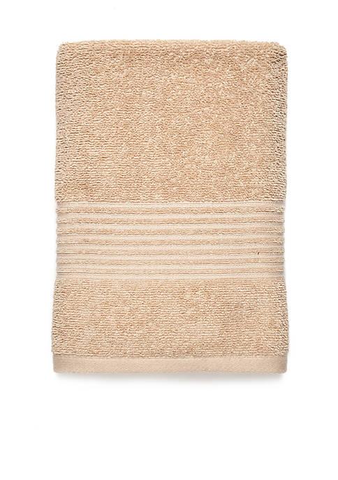 Modern. Southern. Home.™ Essentials Cotton Bath Towel