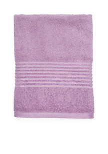 Classic Cotton Bath Towel